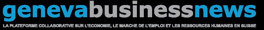 Geneva Business News - Geneva's news website about HR, economy and business